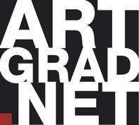 Artgrad.net