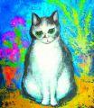 Cat Babuca
