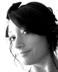 Gemma Jones