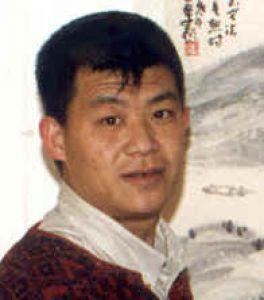 baojie liu