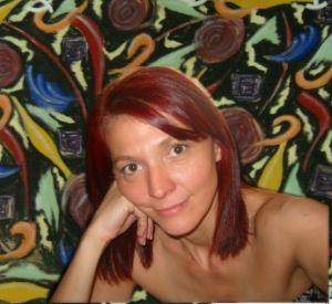 Wendy Pietsch