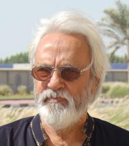 Saleem Ghori