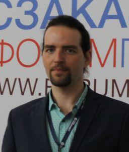Pavel Lyakhov